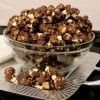 Black-and-White-Chocolate-Chip-Cookie-Popcorn